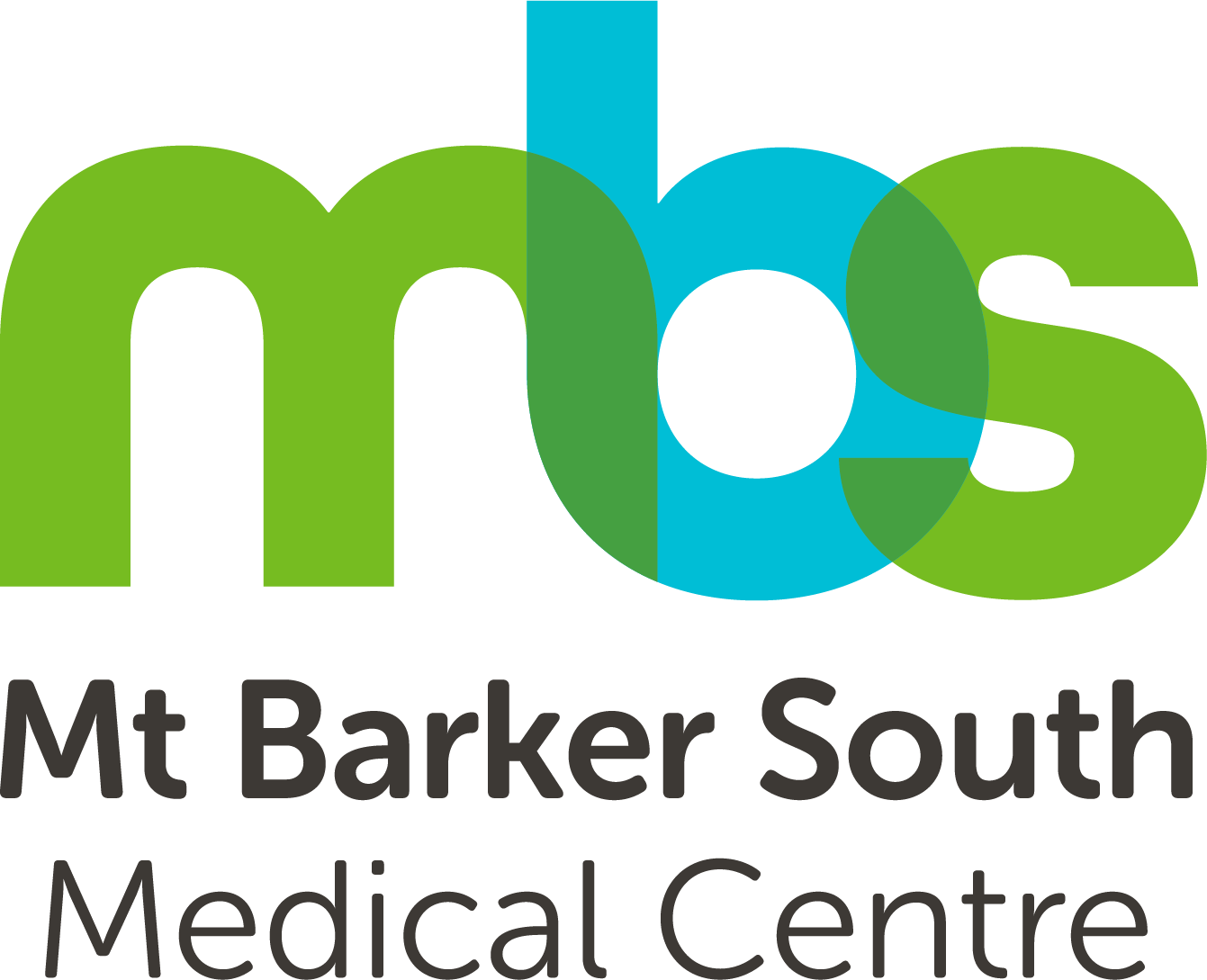 Mt Barker South Medical Centre